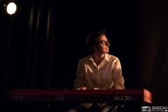 adrien-brandeis-quintet_07