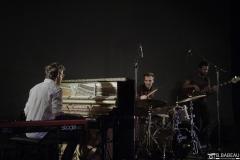 adrien-brandeis-quintet_09