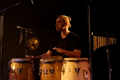 adrien-brandeis-quintet_11