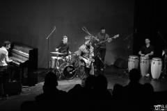 adrien-brandeis-quintet_14