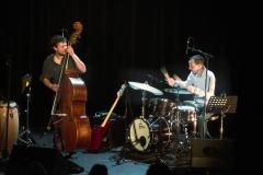 adrien-brandeis-quintet_17