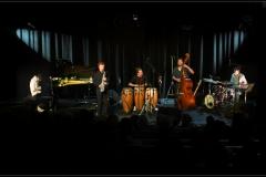 adrien-brandeis-quintet_21