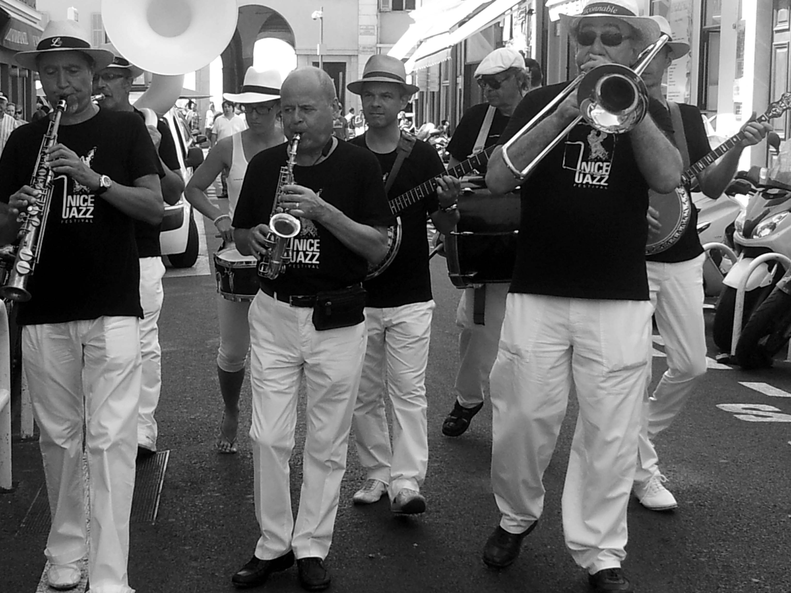 jazz-band-new-orleans_2-1