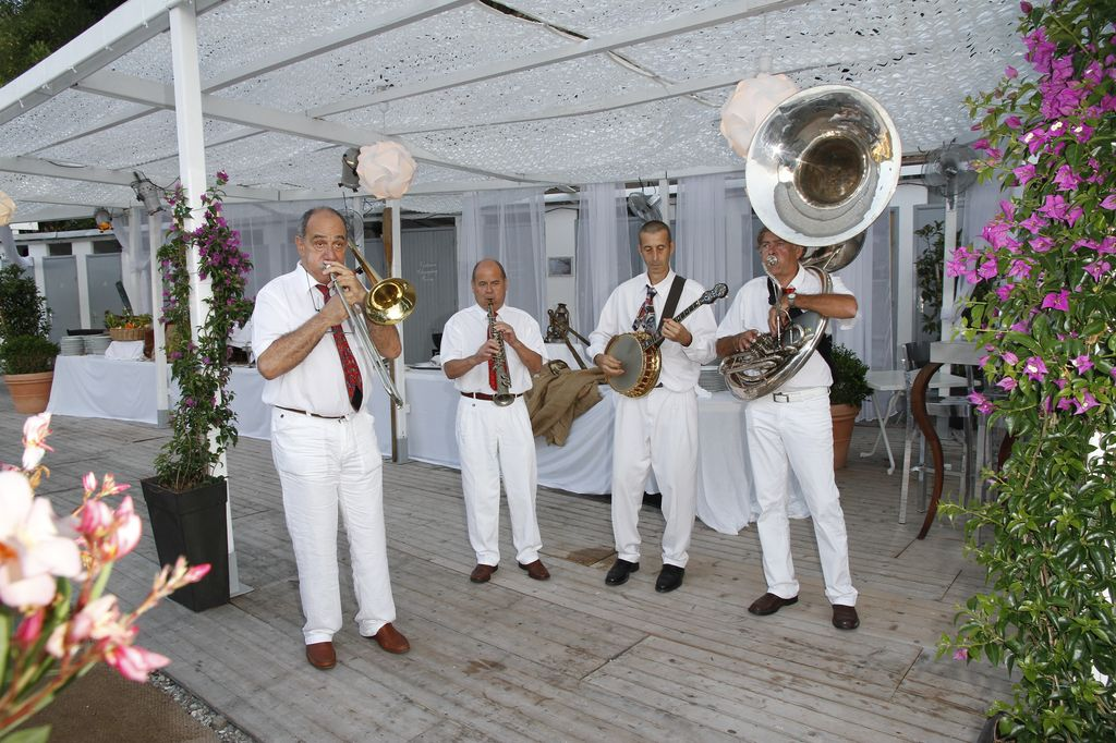 jazz-band-new-orleans_9