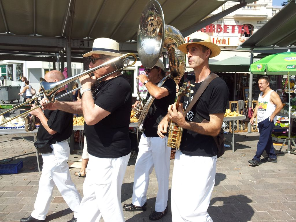 jazz-band-new-orleans_Jazz-Off-Nice-2012-01