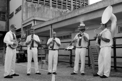 jazz-band-new-orleans_1