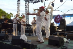jazz-band-new-orleans_11