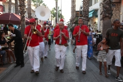 jazz-band-new-orleans_13