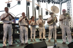 jazz-band-new-orleans_16
