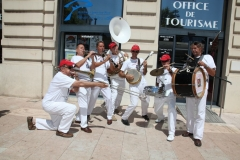 jazz-band-new-orleans_17