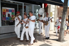 jazz-band-new-orleans_18
