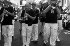 jazz-band-new-orleans_2