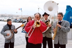 jazz-band-new-orleans_20