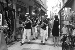 jazz-band-new-orleans_5-1