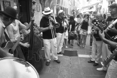 jazz-band-new-orleans_6