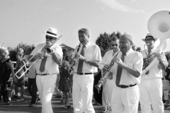 jazz-band-new-orleans_7