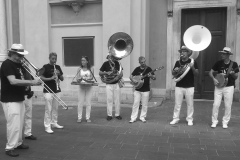 jazz-band-new-orleans_8