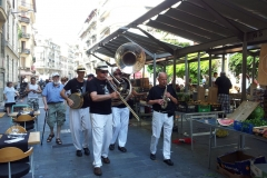 jazz-band-new-orleans_Jazz-Off-Nice-2012-02