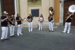 jazz-band-new-orleans_Jazz-Off-Nice-2012-05