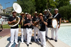 jazz-band-new-orleans_Jazz-Off-Nice-2012-08