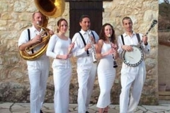 jazz-band-new-orleans_Jazzticots_1