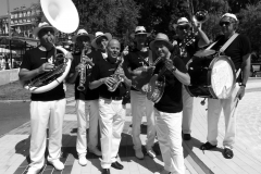 jazz-band-new-orleans_accueil