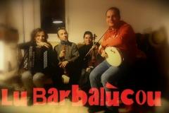 lu-barbalucou_1