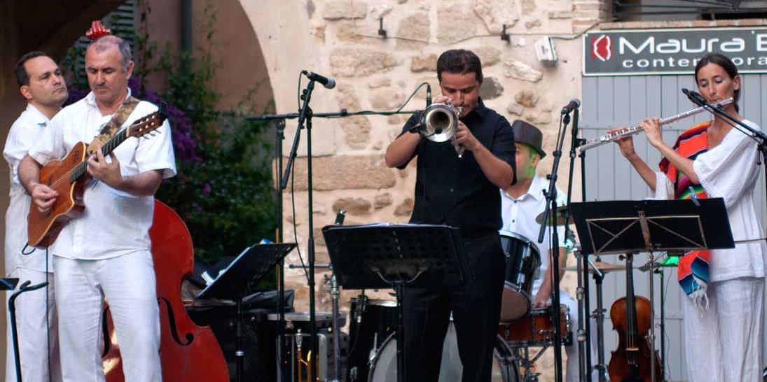 Quintet_Ramirez_02