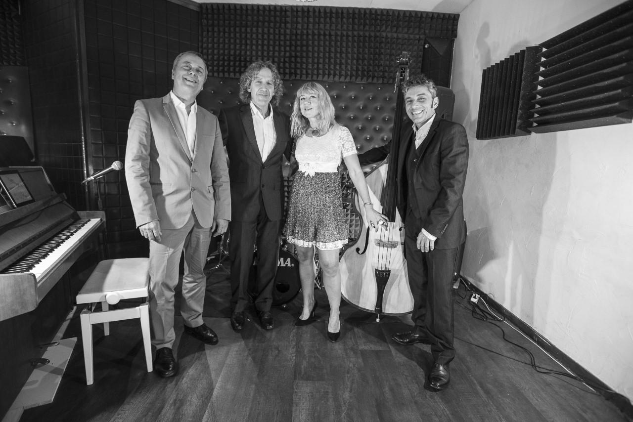 melissa-trinidad-quartet_2