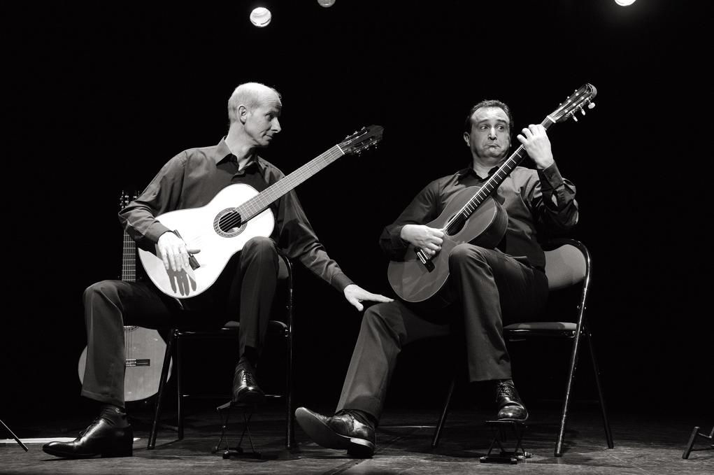 nice-guitar-duet_2017_08