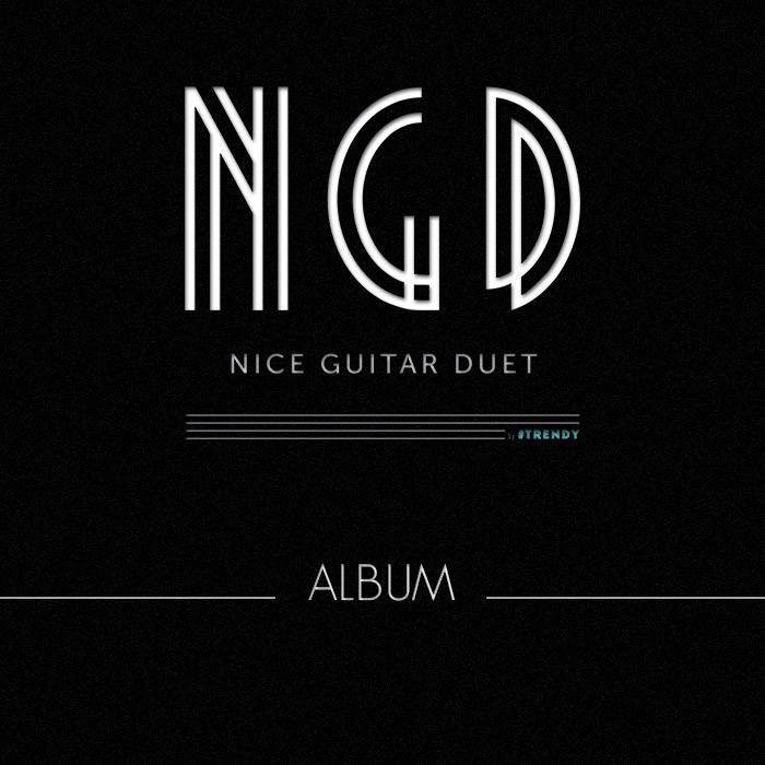 nice-guitar-duet_album-nice-guitar-duet