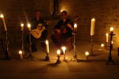 nice-guitar-duet_1