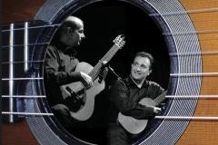 nice-guitar-duet_2