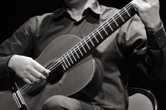nice-guitar-duet_3