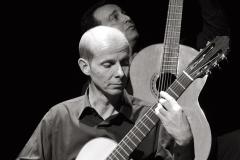nice-guitar-duet_4