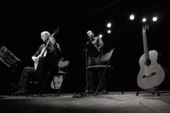 nice-guitar-duet_5