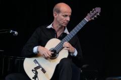 nice-guitar-duet_contes-paioun-ven-2012_6