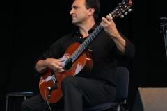 nice-guitar-duet_contes-paioun-ven-2012_7