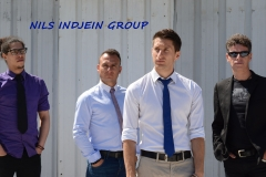 nils-indjein-group_accueil